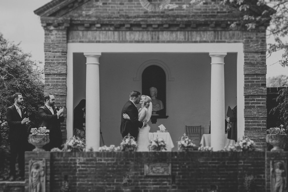 Surrey Wedding Photographer006.jpg