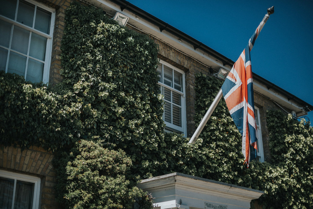 RichardEmily002.jpg