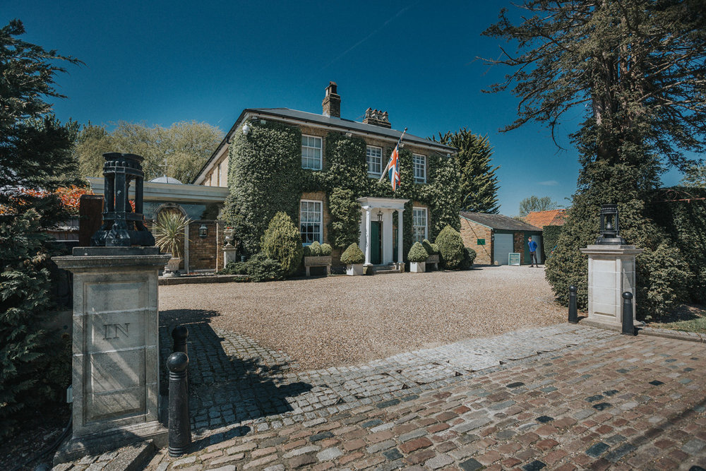 RichardEmily001.jpg
