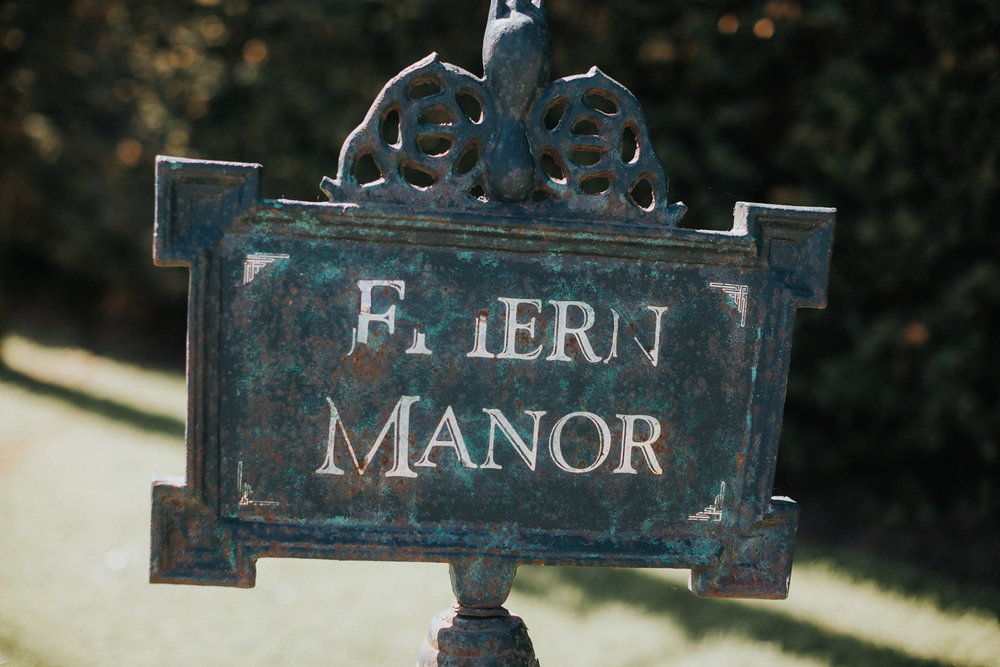 RichardEmily004.jpg