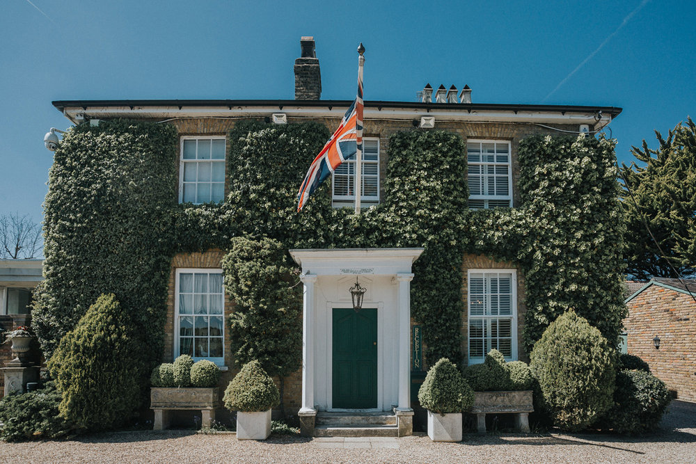 RichardEmily003.jpg