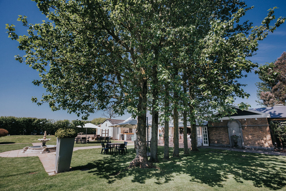 RichardEmily006.jpg