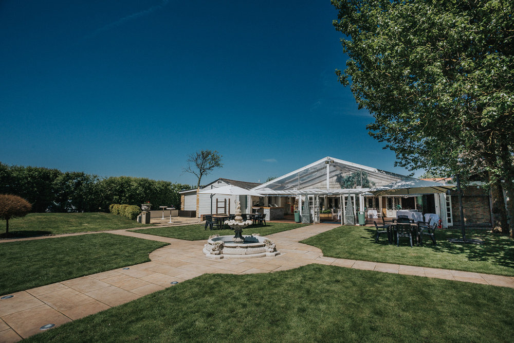 RichardEmily007.jpg