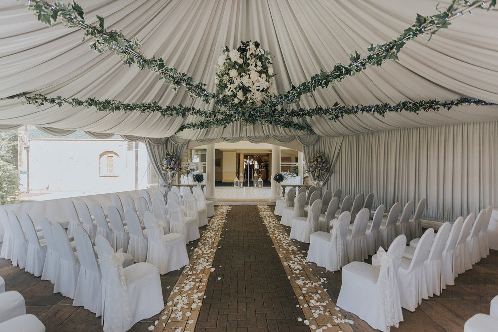 RichardEmily008.jpg