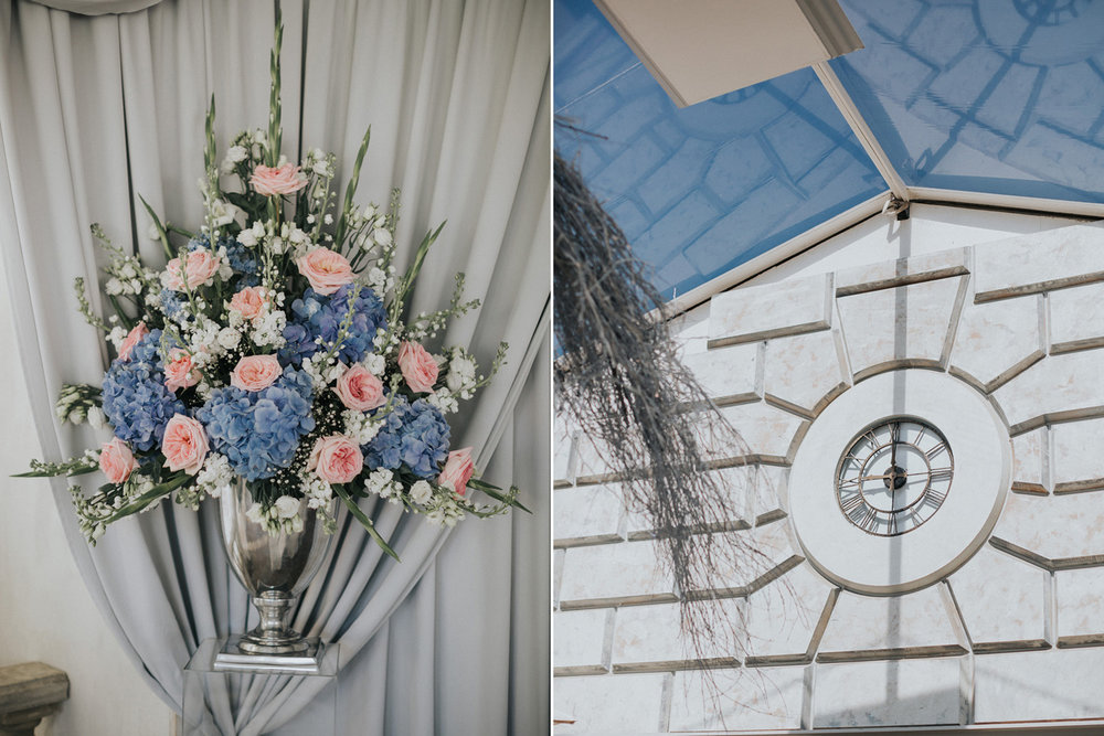 RichardEmily009.jpg