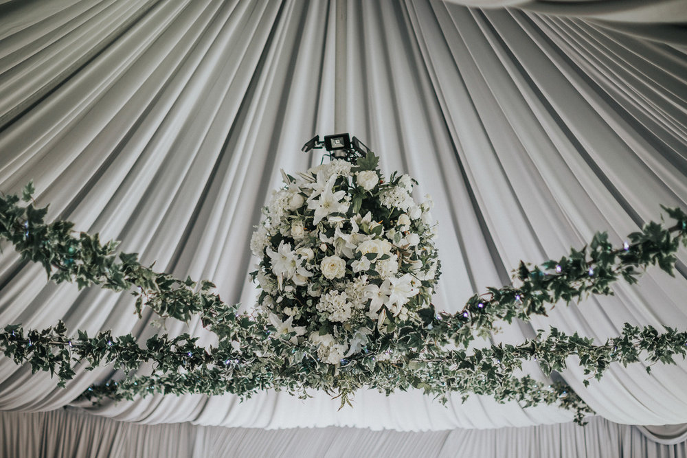 RichardEmily010.jpg