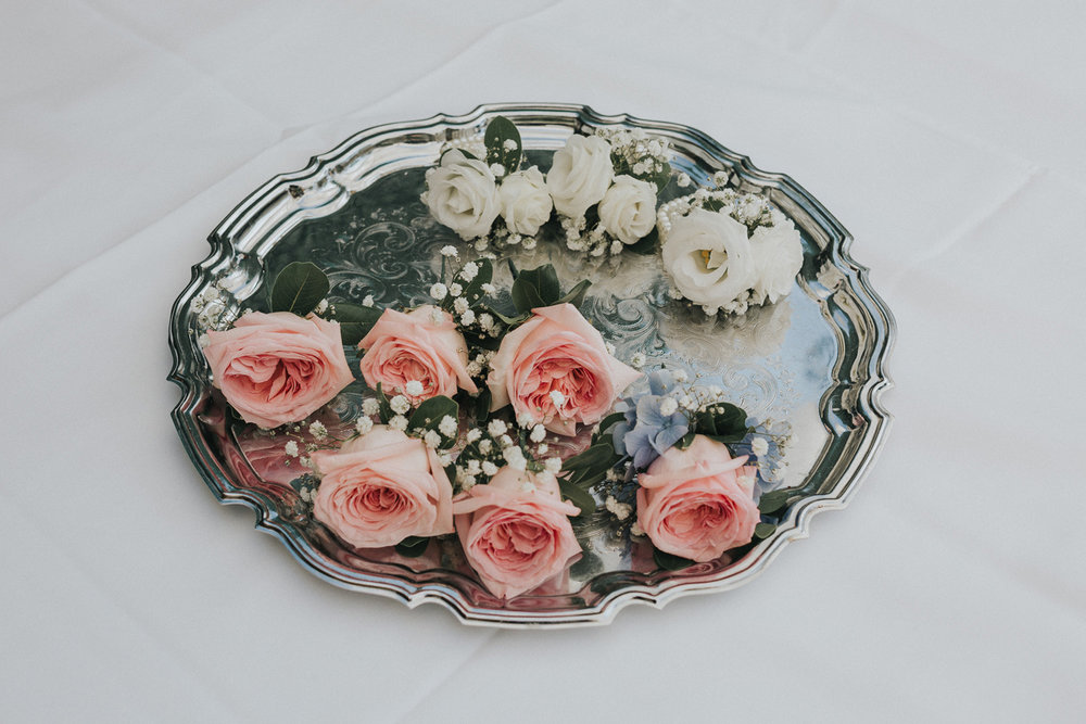 RichardEmily011.jpg