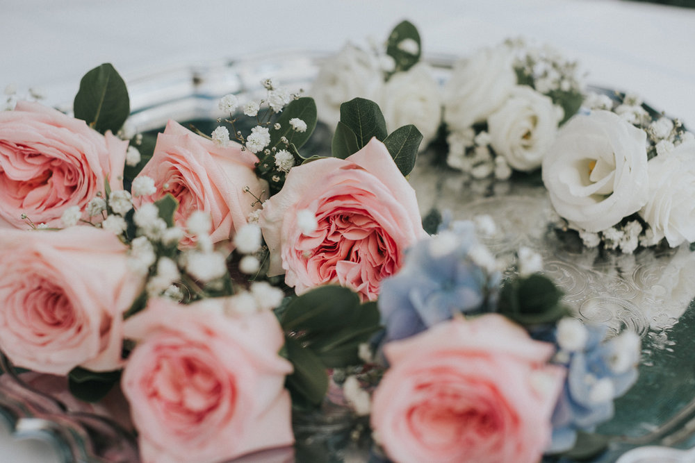 RichardEmily012.jpg