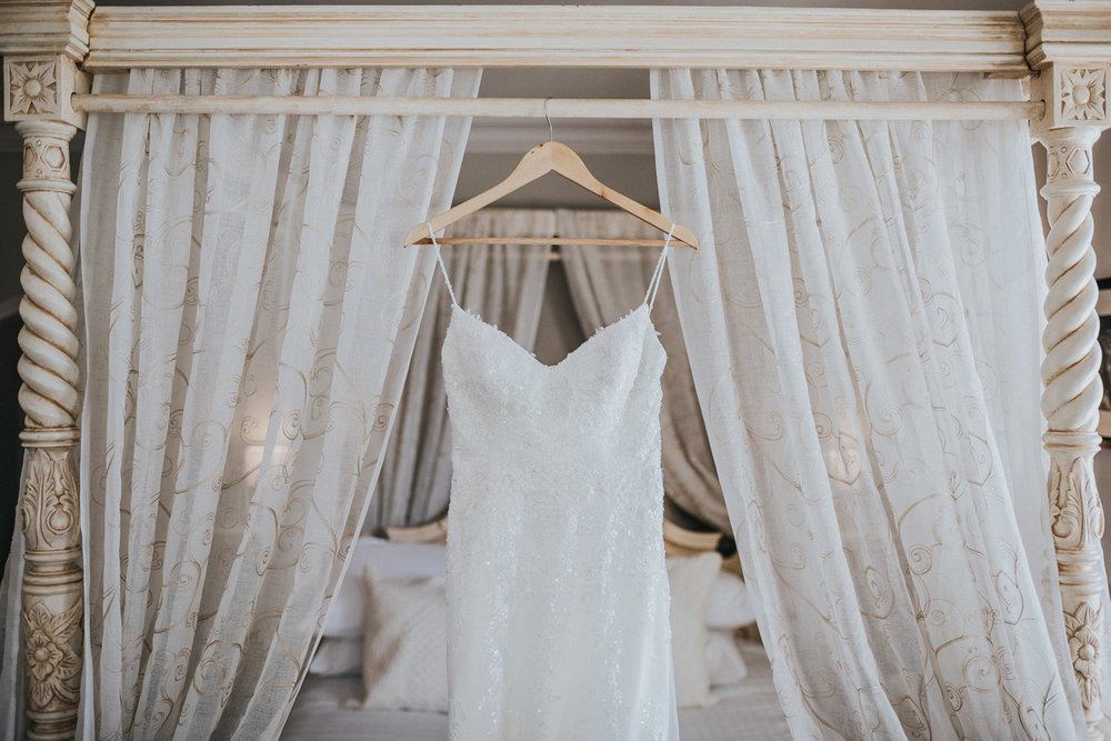 RichardEmily013.jpg