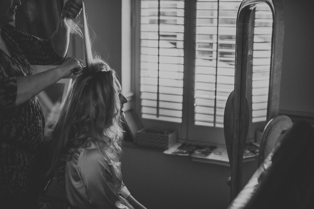 RichardEmily015.jpg