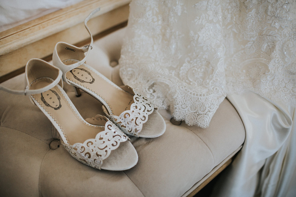 RichardEmily014.jpg