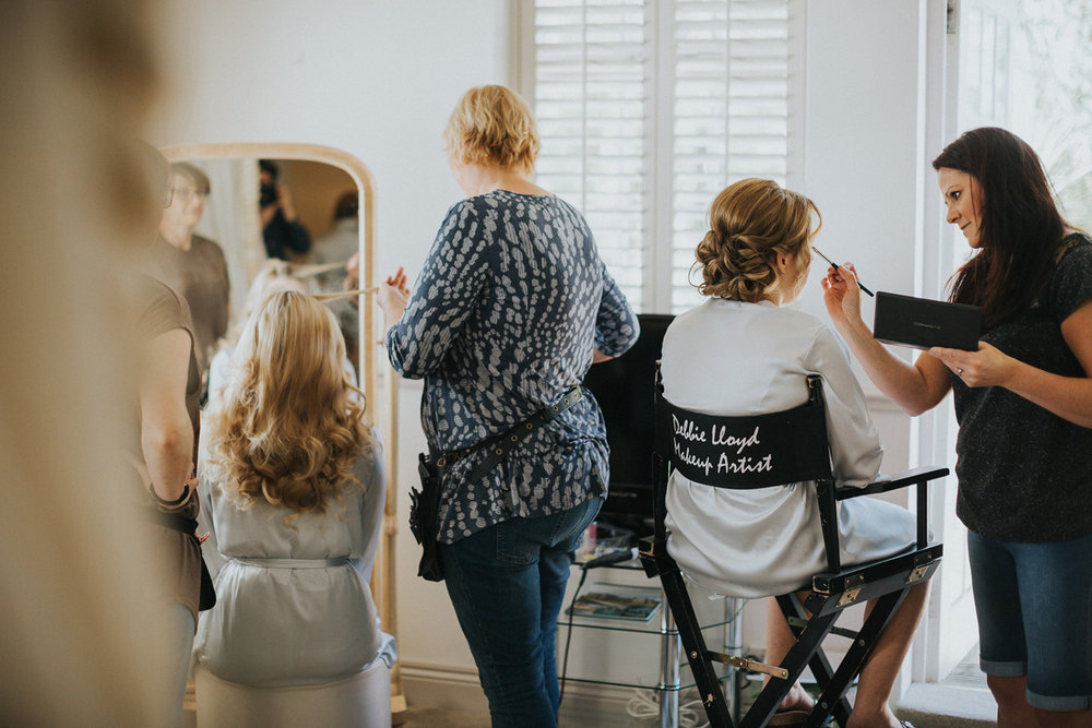 RichardEmily016.jpg