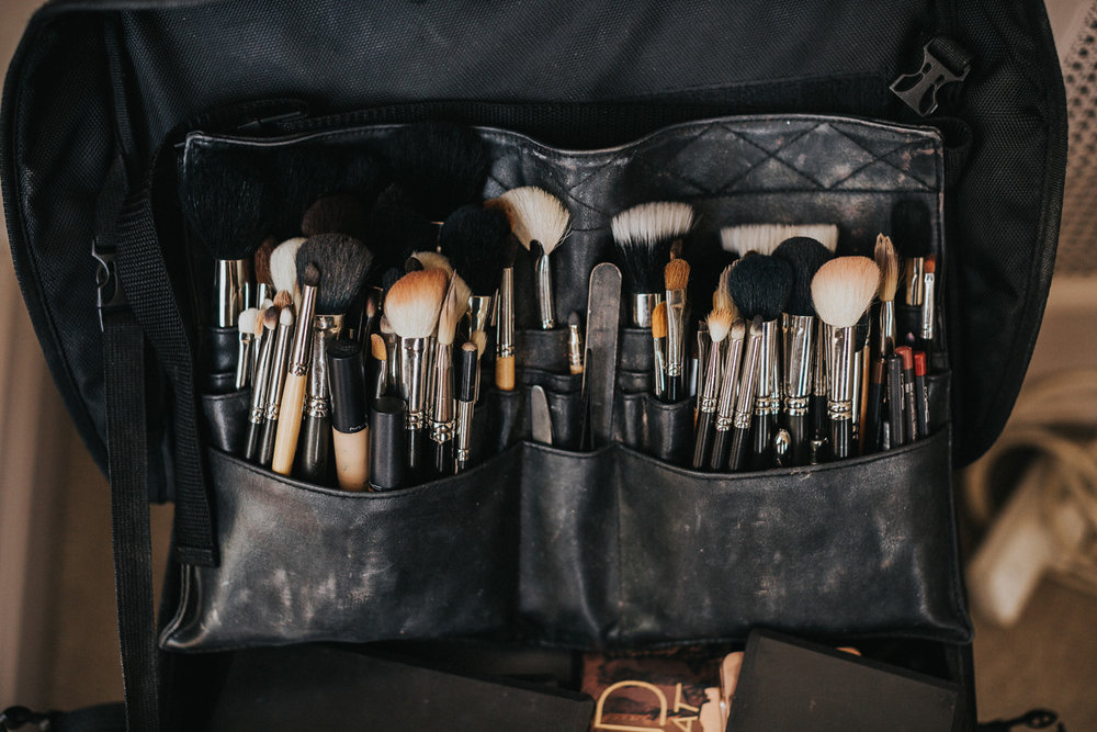 RichardEmily017.jpg