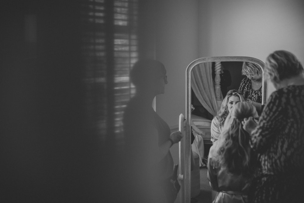 RichardEmily018.jpg