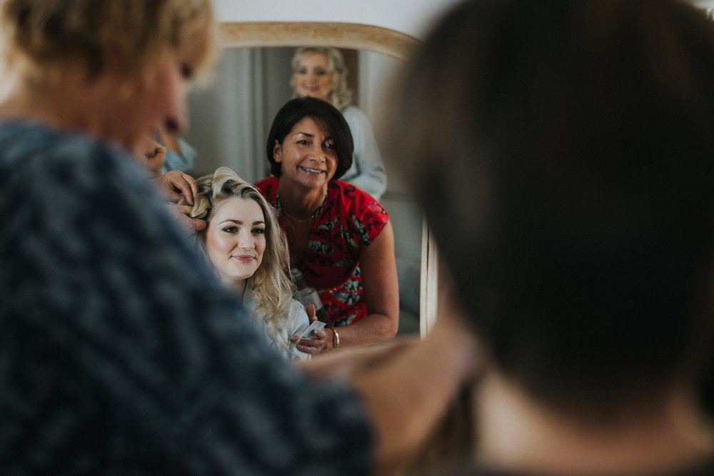 RichardEmily019.jpg