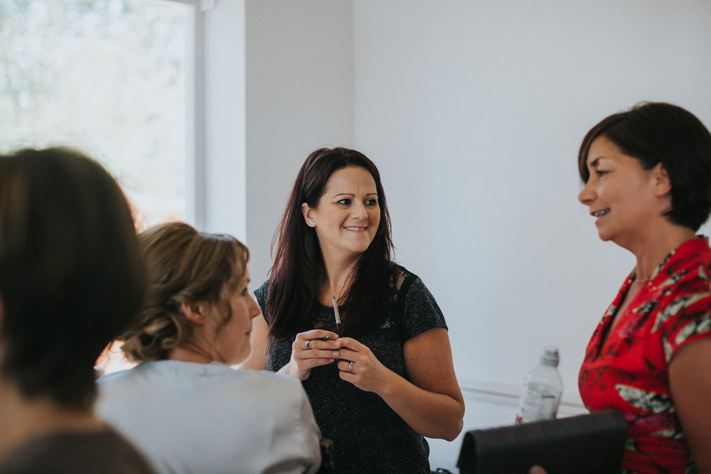 RichardEmily020.jpg