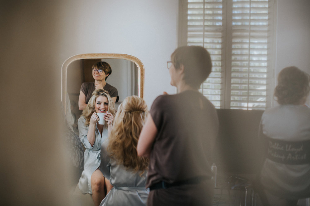 RichardEmily021.jpg