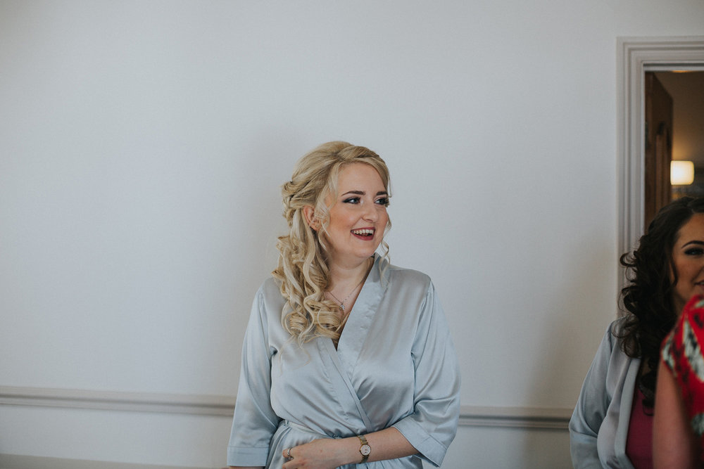 RichardEmily022.jpg
