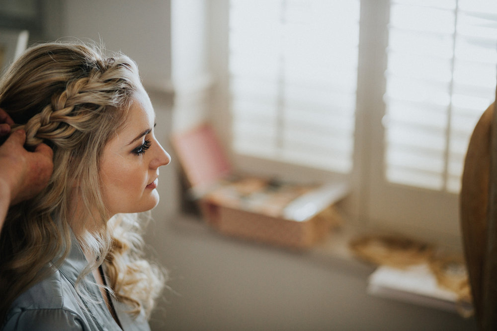RichardEmily023.jpg