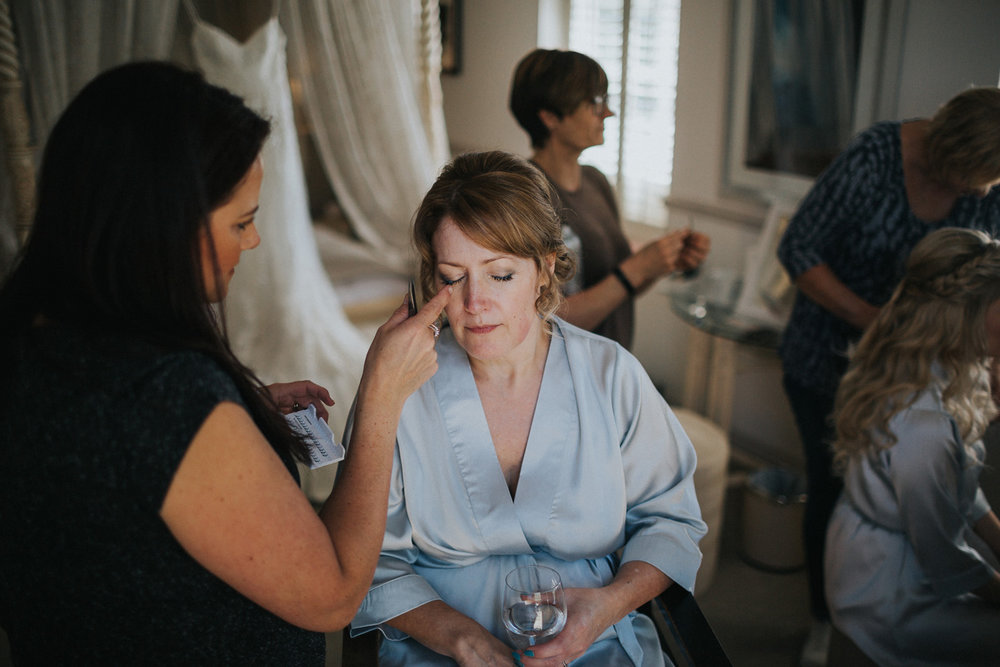 RichardEmily026.jpg