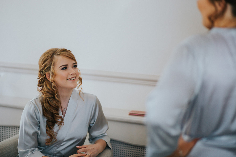 RichardEmily029.jpg