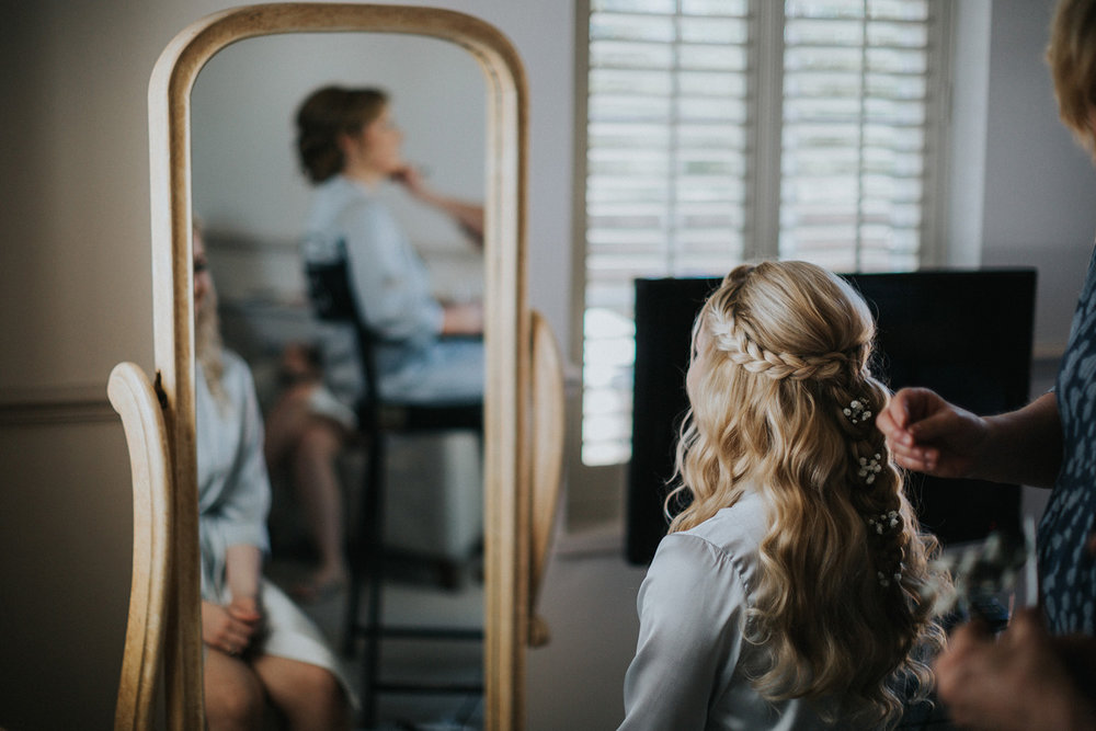 RichardEmily030.jpg