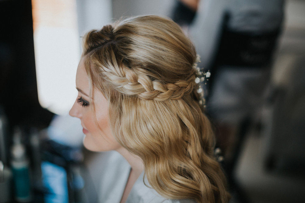 RichardEmily031.jpg