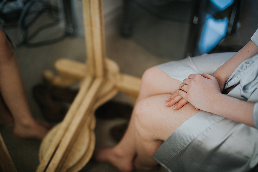 RichardEmily032.jpg
