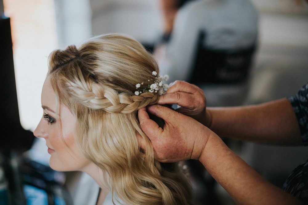 RichardEmily033.jpg