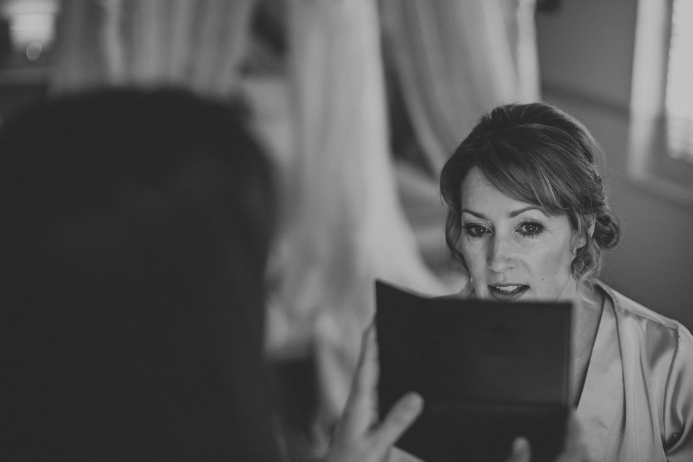 RichardEmily034.jpg