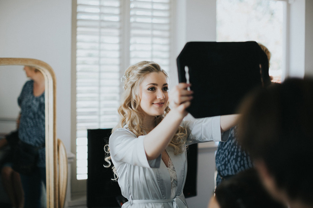 RichardEmily035.jpg