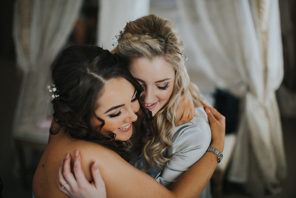 RichardEmily040.jpg