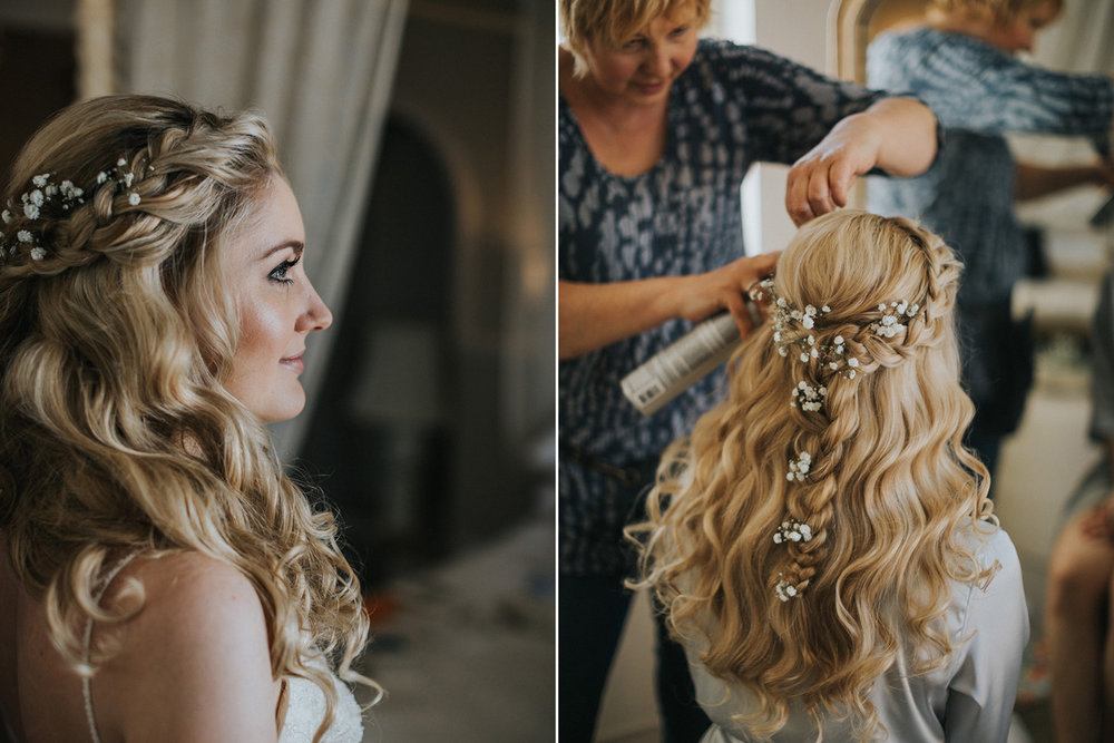 RichardEmily041.jpg