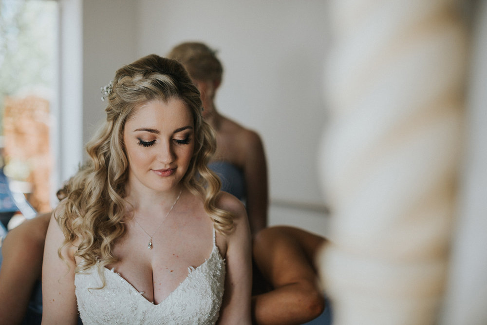 RichardEmily043.jpg