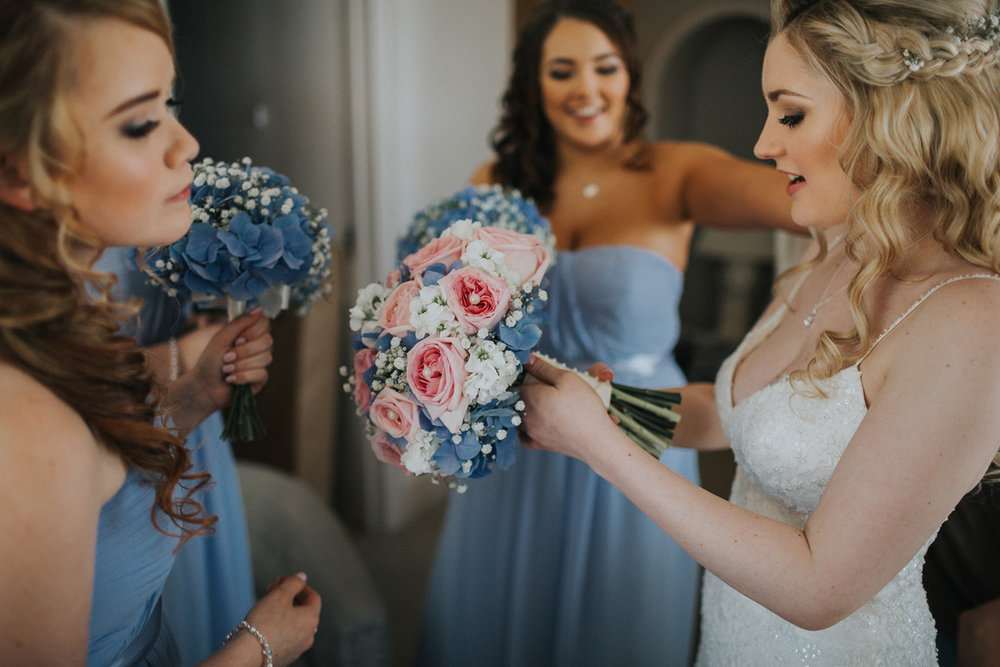 RichardEmily044.jpg