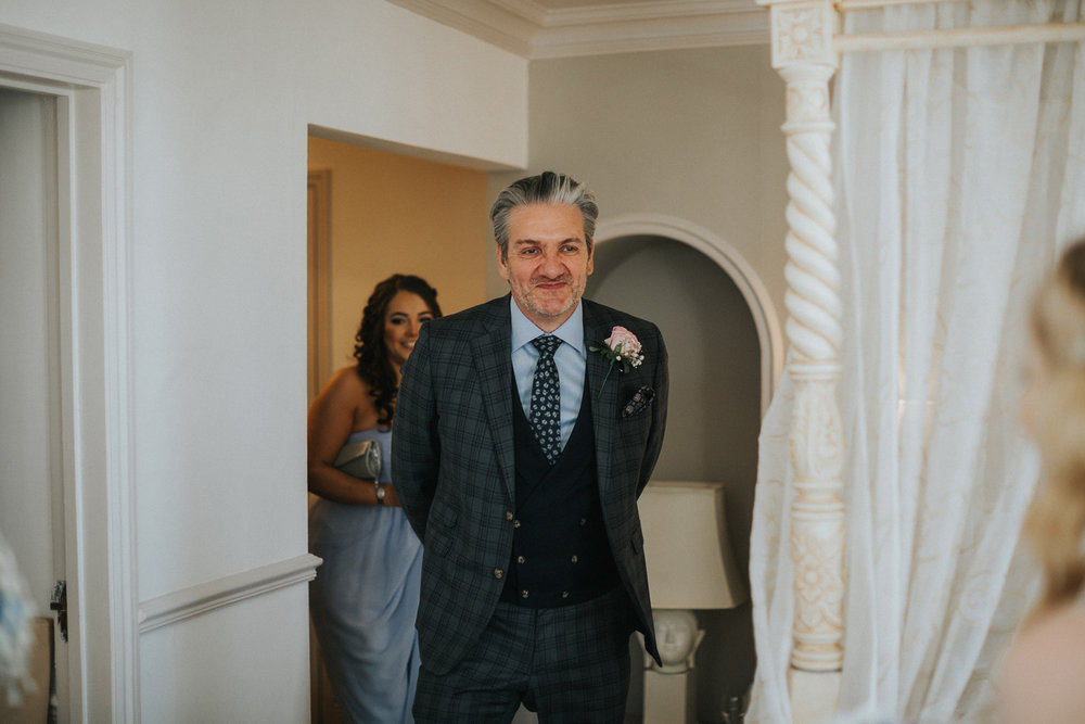 RichardEmily045.jpg