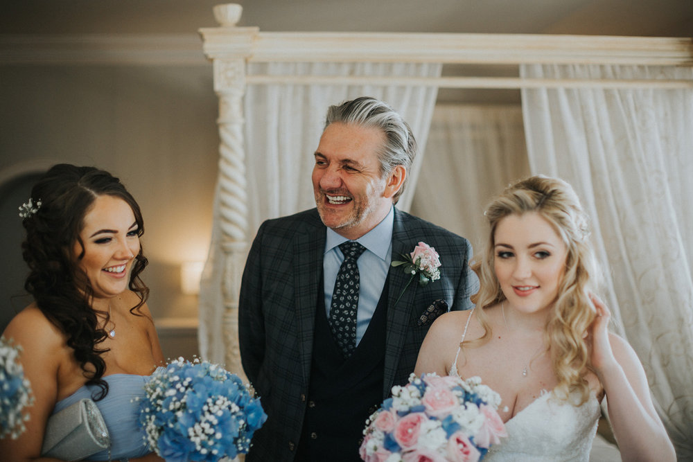 RichardEmily047.jpg