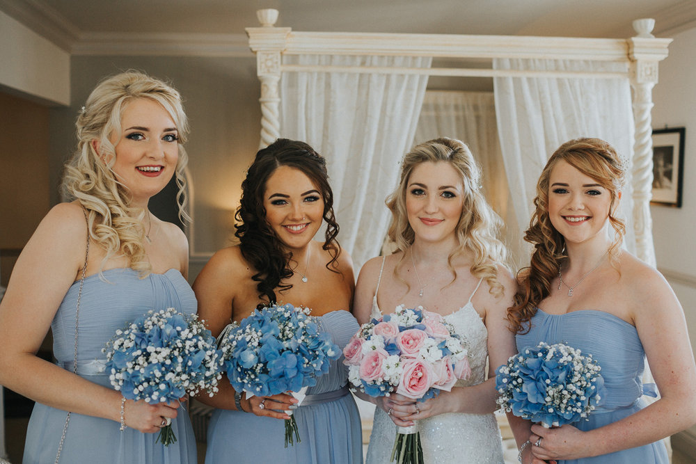 RichardEmily048.jpg