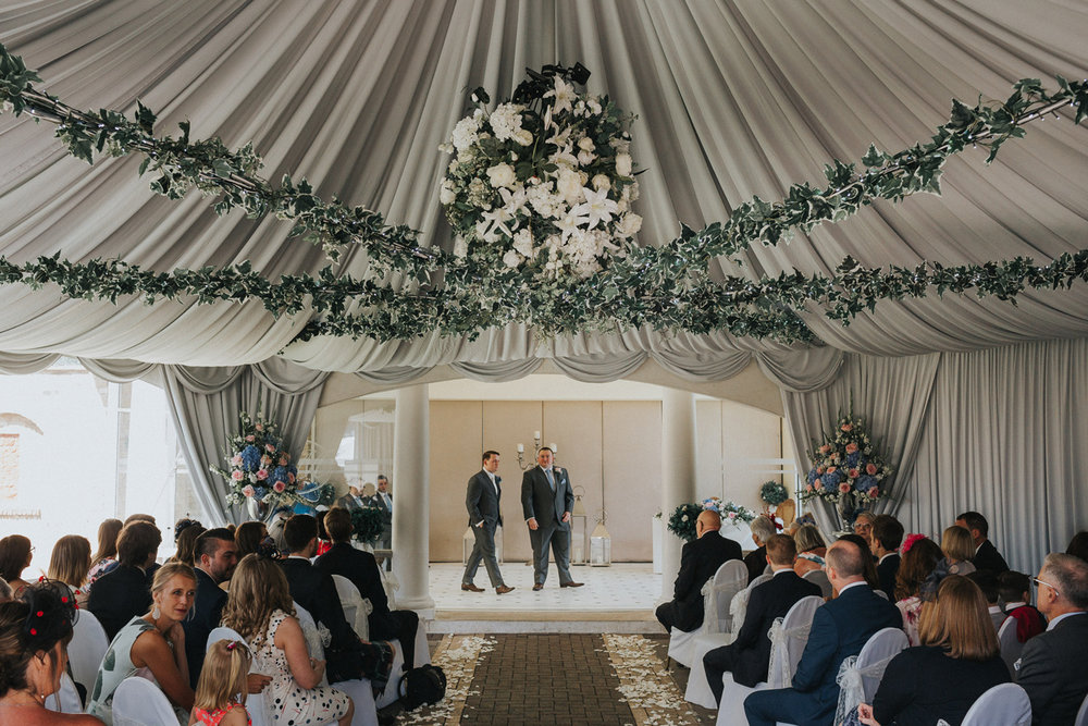 RichardEmily049.jpg