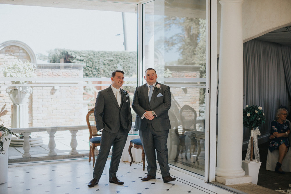 RichardEmily050.jpg