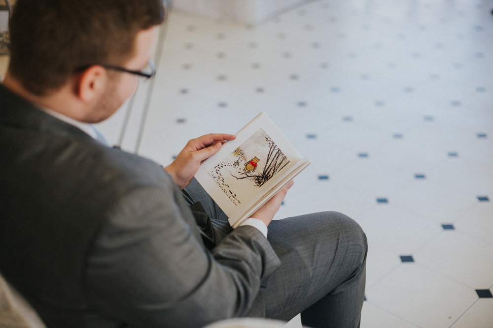 RichardEmily051.jpg