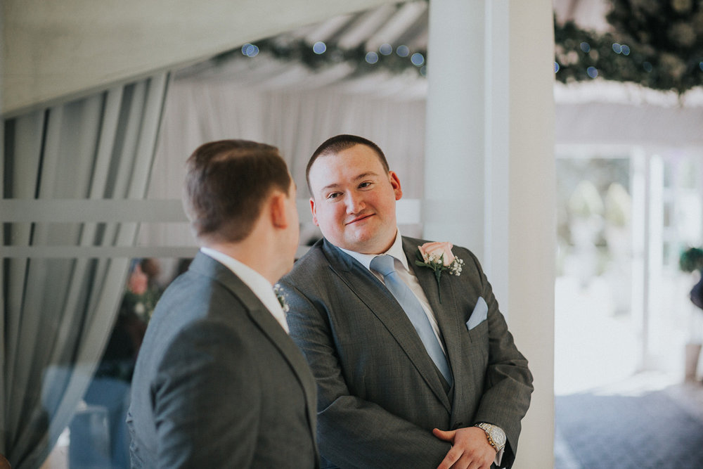 RichardEmily052.jpg