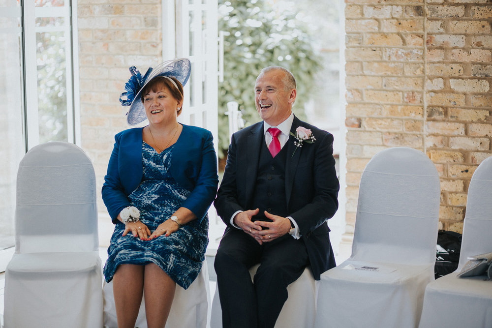 RichardEmily053.jpg