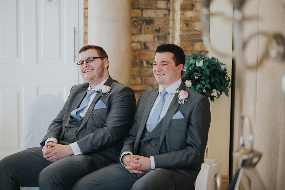 RichardEmily054.jpg