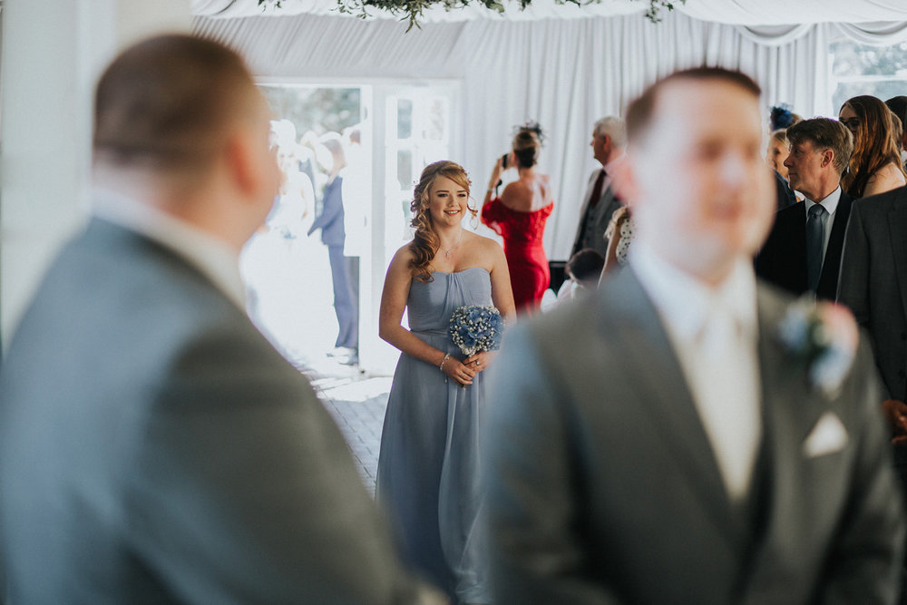 RichardEmily056.jpg