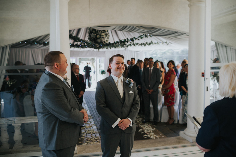RichardEmily055.jpg