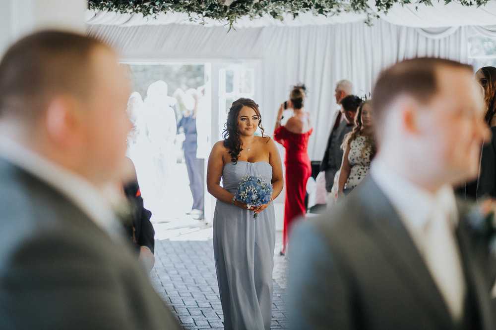 RichardEmily057.jpg