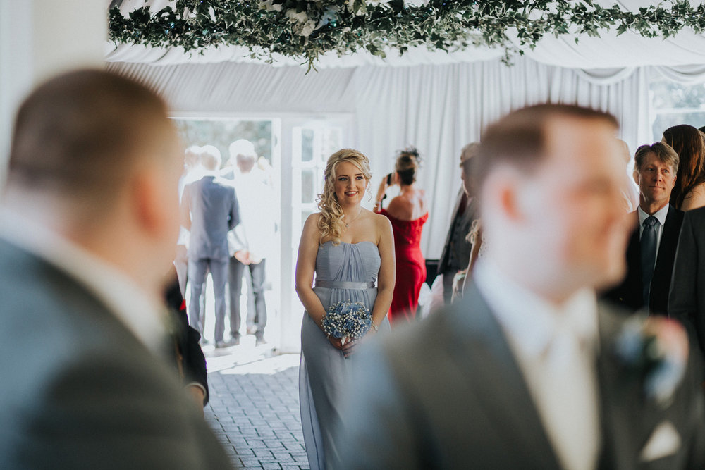 RichardEmily058.jpg