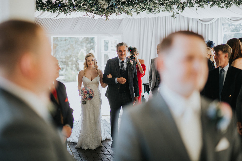 RichardEmily059.jpg