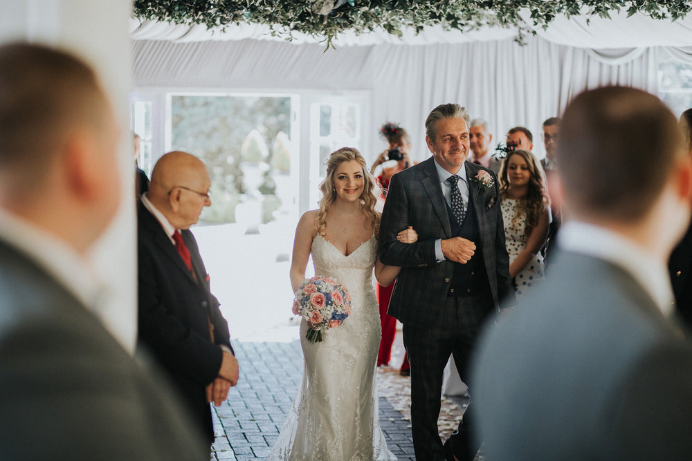 RichardEmily060.jpg